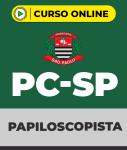 Curso PC-SP Papiloscopista