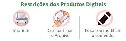Comum aos Cargos de Nível Superior + Curso Online Grátis de Português (Digital)