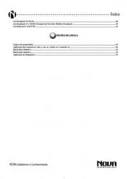 Auxiliar Pericial - Auxiliar Criminalístico (Digital)
