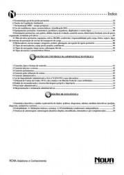 Técnico em Regulação de Serviços de Transporte Aquaviários