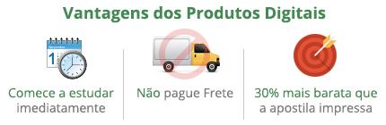 Analista Judiciário / Subescrivão Área Judiciária + Curso Online Grátis de Português