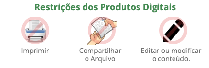 Ensino Fundamental Incompleto (Digital)