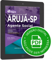 Agente Social (Digital)
