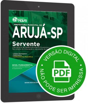 Servente (Digital)