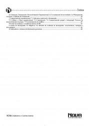 Analista Judiciário – Área Administrativo - (Digital)
