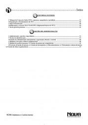 Técnico Federal de Controle Externo (Digital)