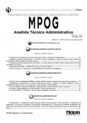 Analista Técnico Administrativo (Digital)