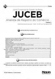 Analista de Registro do Comércio (Digital)