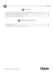Oficial de Administração e Recepcionista (Digital)