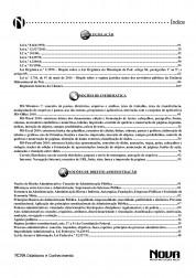 Técnico Legislativo (Digital)