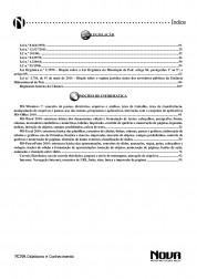 Oficial Legislativo (Digital)