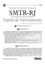Agente de Administração (Digital)