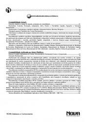 Fiscal de Transportes Urbanos (Digital)