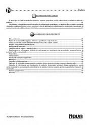 Auxiliar de Enfermagem (Digital)