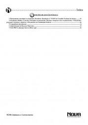 Técnico Judiciário - Área Administrativa (Digital)