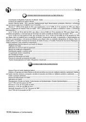Especialista em Saúde: Fiscal Sanitário (Digital)
