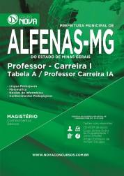 Professor Carreira IA (Impresso)