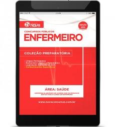 Enfermeiro (Digital)