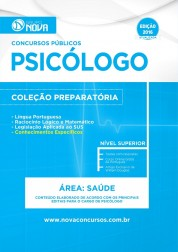 Psicólogo (Digital)