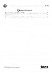Comum aos Cargos de Nível Fundamental (Impresso)