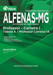 Professor Carreira IA (Digital)