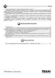 Apostila TRE SP - Técnico Judiciário - Área Administrativa