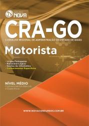 Download Apostila Conselho Regional de Administração - Motorista