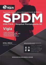 Apostila SPDM – Vigia