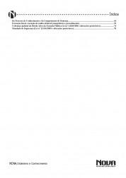Download Apostila TRE SP Pdf - Analista Judiciário - Área Administrativa
