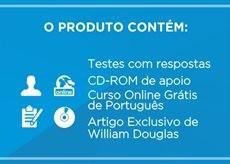 Download Apostila Belford Roxo - Professor II