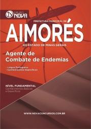 Download Apostila Aimorés Pdf – Agente de Combate de Endemias