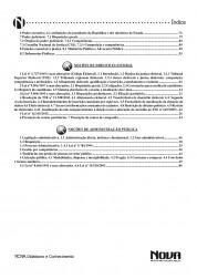 Apostila TRE - PE – Técnico Judiciário - Área Administrativa