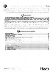 Apostila IFPI – Auxiliar em Administração
