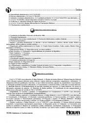 Apostila TRE - PE – Analista Judiciário - Área Administrativa