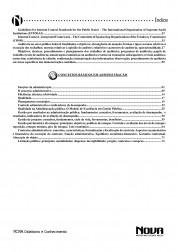 Apostila ALERJ – Especialistas Legislativo