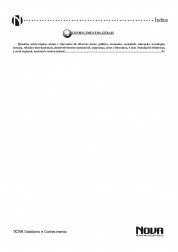 Download Apostila IFPA Pdf - Comum a Todos os Cargos