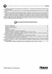 Download Apostila ALERJ Pdf – Especialistas Legislativo