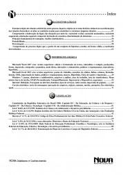 Download Apostila IFAM Pdf – Comum aos Cargos de Nível Médio e Superior