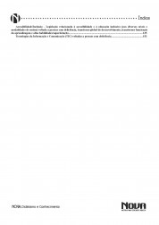 Download Apostila UFPE Pdf - Técnico de Assuntos Educacionais