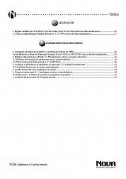 Download Apostila IFMT Pdf - Técnico em Assuntos Educacionais