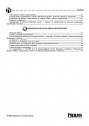 Apostila PGE MT - Analista PGE - Administrador