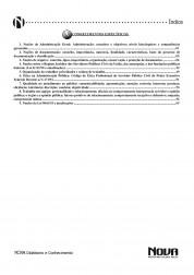 Download Apostila UFPE - Auxiliar em Administração