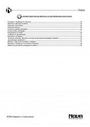 Apostila Passo Fundo - Comum aos cargos de Nível Superior