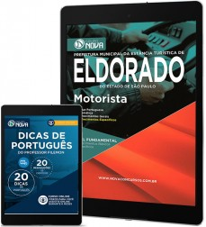 Download Apostila Eldorado Pdf – Motorista