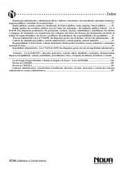 Download Apostila TRT 11ª Região Pdf – Técnico Judiciário - Área Administrativa