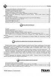 Download Apostila TRT 11ª Região Pdf – Analista Judiciário - Área Administrativa