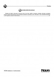 Download Apostila CFESS Pdf – Comum aos cargos de Analista