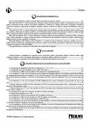 Apostila AGERBA – Especialista em Regulação