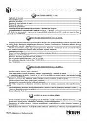 Combo TRF 2 – Apostila Técnico Judiciário - Área Administrativa + Curso Online de Redação e Direito Constitucional