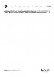 Apostila AGEPEN MT – Cargos de Nível Superior
